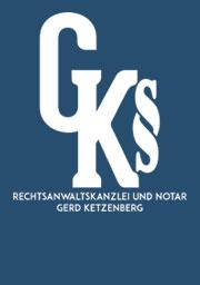 Ketzenberg