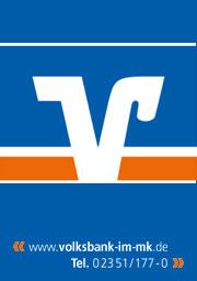 Volksbank uim Märkischen Kreis